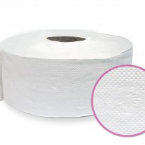 Bonita Jumbo Roll Tissue Premium
