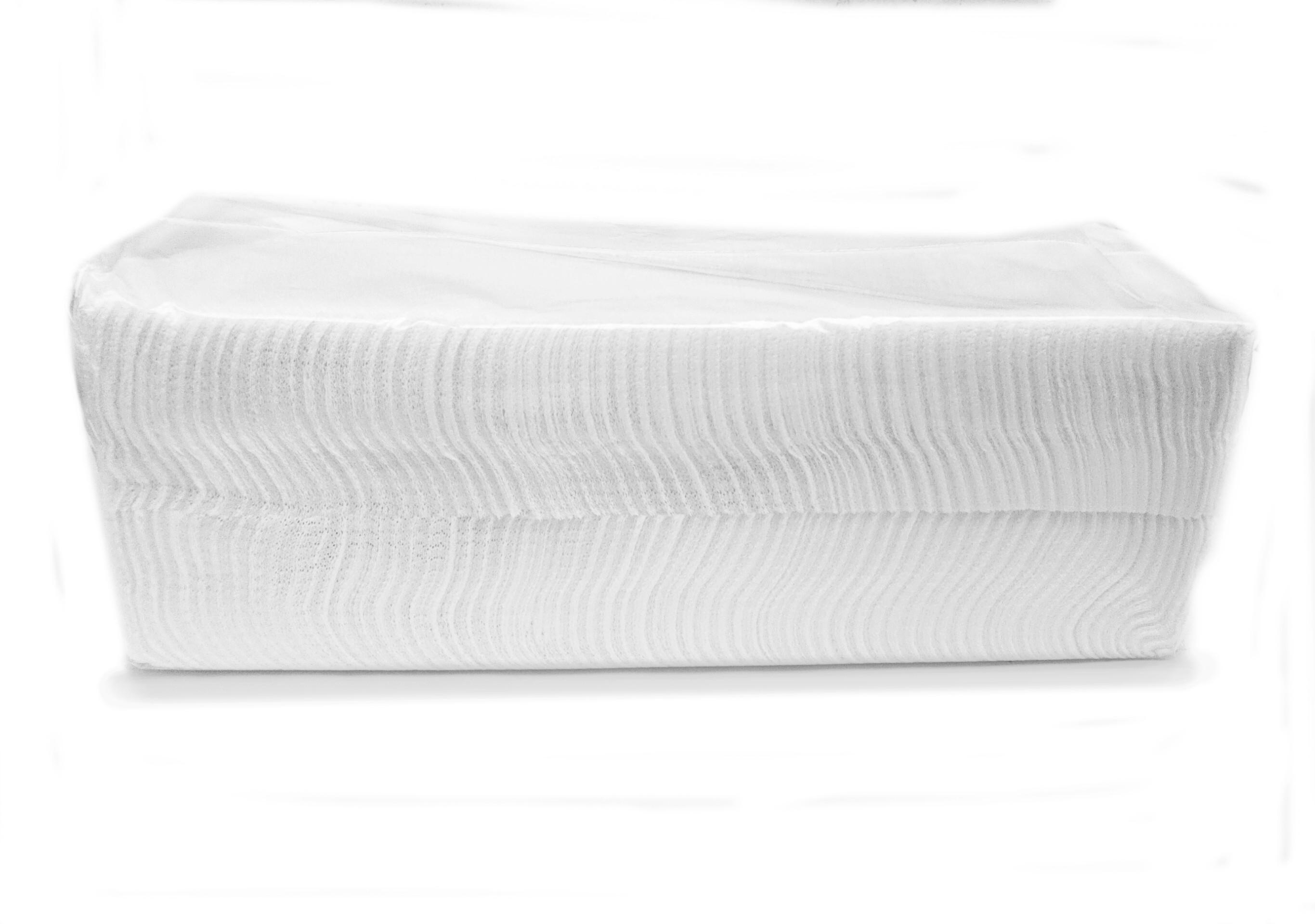 Bonita tissue bathroom facial jumbo roll table napkin - Serviette table tissu ...