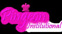 Pingcon Institutional